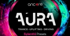 AURA Trance For Sylenth1