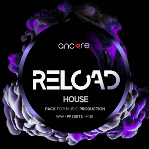 House Reload [FREE]
