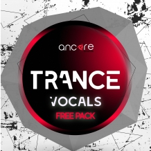 Trance Vocals [FREE VOCAL PACK]
