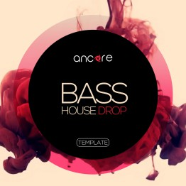 Bass House Drop