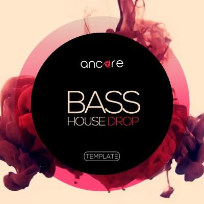 Bass House Drop
